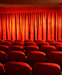 Mercoledì 11 dicembre, Teatro Nuovo Napoli,  'Le regole per vivere'di Sam Holcroft