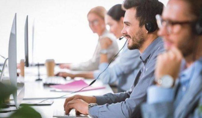 Call center, riammesso emendamenti su ammortizzatori al Milleprororoghe