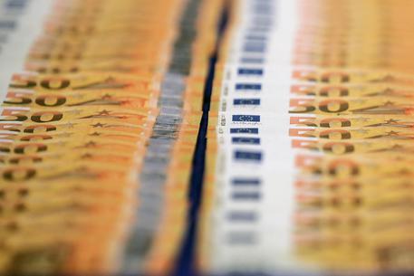 Bip: rifinanzia intero debito