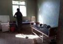 Etiopia, l'avamposto per la salute senza farmaci e personale