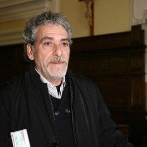 Firenze, 22 anni in carcere da innocente: chiede 66 milioni di euro di risarcimento