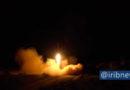 Iran, Khamenei: 'attacco a Usa dalle mani di Allah