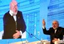 L'Iran minaccia l'Ue sul nucleare
