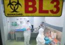 Cina, altri 17 casi del virus misterioso