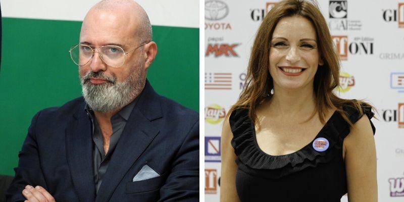 Elezioni Emilia Romagna 2020, Bonaccini-Borgonzoni. Oggi confronto al 'Carlino'