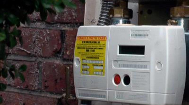 Multa da 11,5 milioni a Eni Gas e Luce per telemarketing e contratti non richiesti