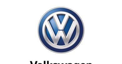 Dieselgate, multa da 196,5 milioni di dollari in Canada per la Volkswagen