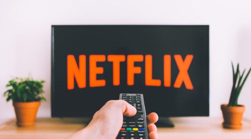 Netflix 'sbarca' a Roma, il gigante dello streaming apre una sede nella Capitale