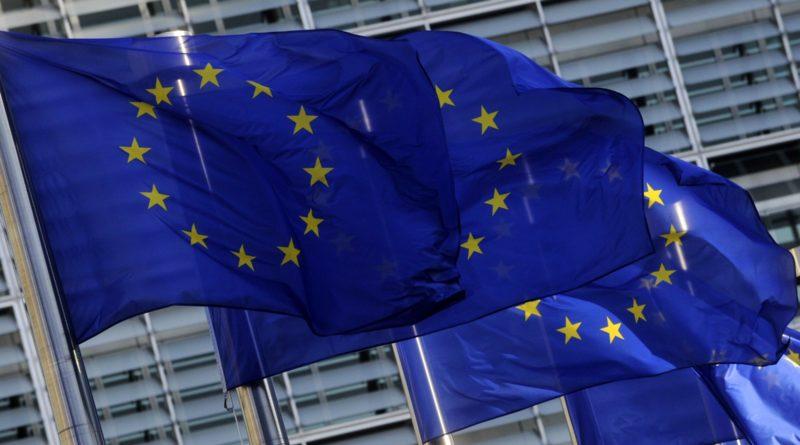 Nota congiunta delle Commissioni Affari europei della Camera dei deputati, dell'Assemblea nazionale e del Bundestag