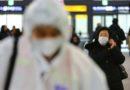 Coronavirus, sale l'allarme: nuova ipotesi sul contagio
