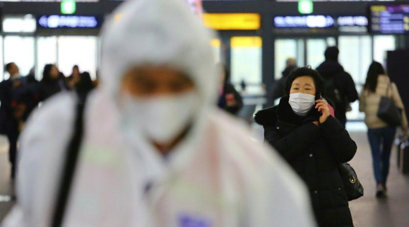 Cina: coronavirus, sale a 2.236 il bilancio delle vittime, 75.465 le infezioni. Primo contagio in Lombardia