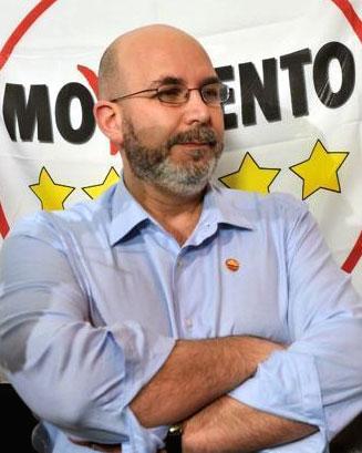 Di Maio comunica le sue dimissioni, Crimi reggente M5S