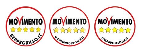 Gruppo 'Amici di Beppe Grillo, Matteo Zoccoli: 'Mio caro Beppe, hai toppato'