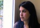 Morta blogger tunisina, simbolo della rivoluzione dei gelsomini