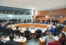 Fonti Ue, verso missione europea in Libia