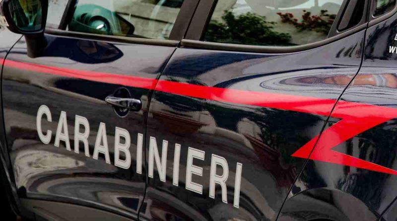 Roma: donna uccisa massacrata di botte, arrestato convivente
