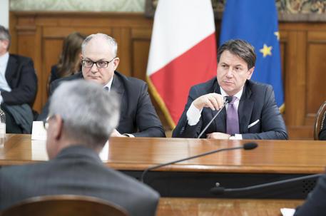 Cuneo fiscale, taglio delle tasse sui redditi previsto fino ai 40mila euro