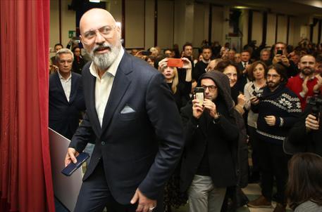 Voto in Emilia Romagna, scoppia il caso Jolanda di Savoia