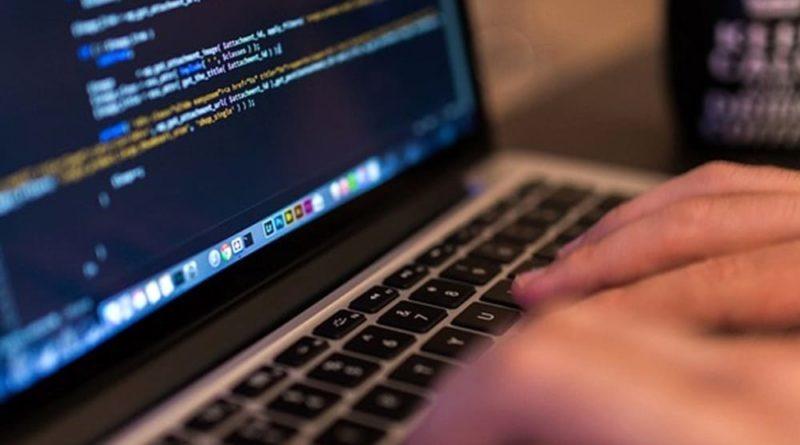 Sicurezza: accordo tra Polizia e Protezione civile per contrasto crimini informatici