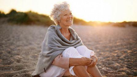 Pensione, al via Opzione donna 2020: a chi spetta e come fare domanda