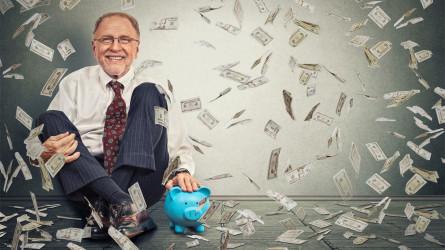 Pensione integrativa, come sceglierla. La guida
