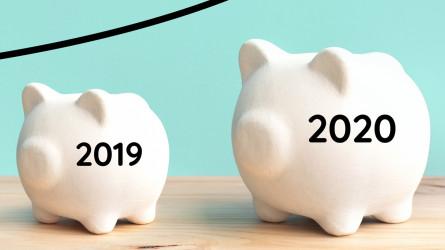 Riforma Pensioni 2020: da Landini a Tridico, le ipotesi in campo