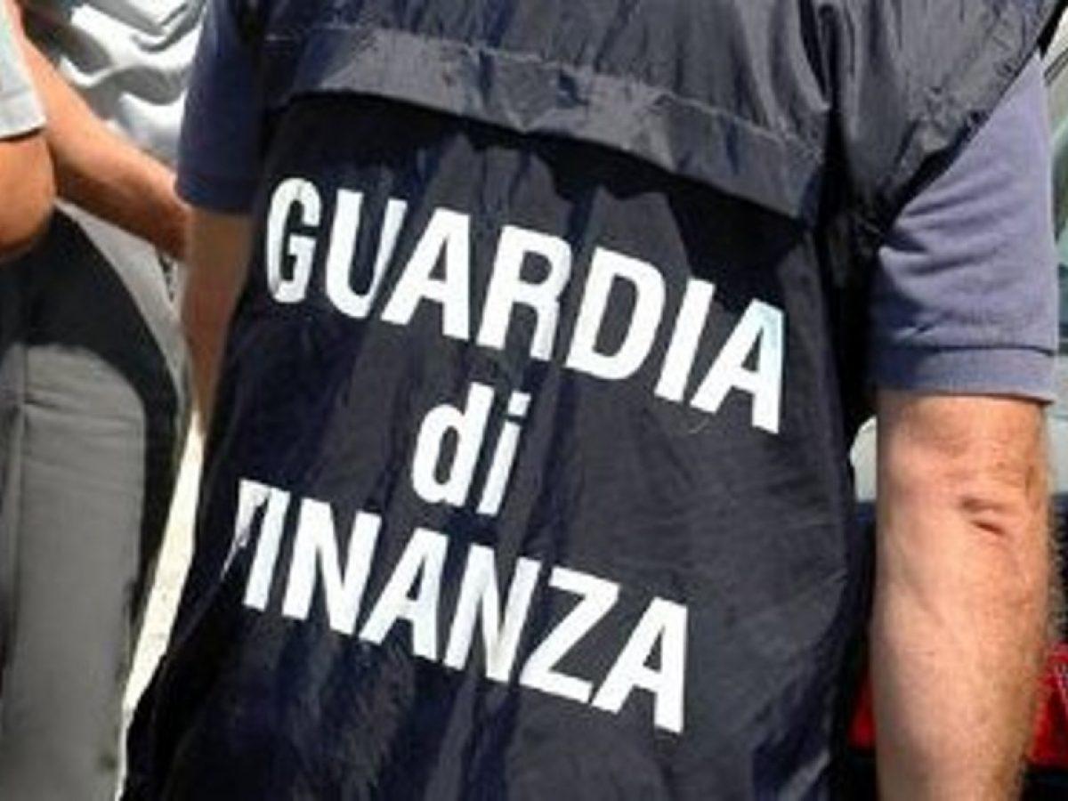 Fisco: fatture false in edilizia, 34 indagati nel Senese
