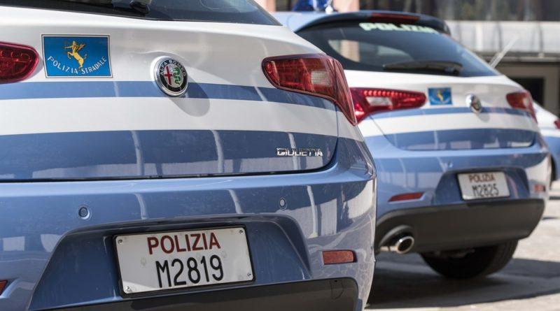 Violenza sessuale in centro a Milano, arrestato 23enne