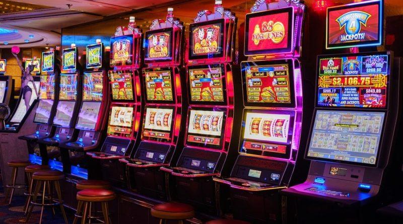 Torino, slot-machine modificate: truffati migliaia giocatori, oltre 100 denunciati