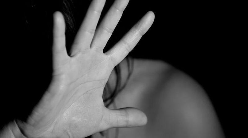 Pedofilia: 9 religiosi indagati per presunti abusi a Prato