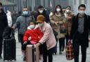 """Coronavirus: Oms ammette che rischio globale e' """"alto"""""""