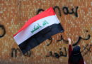 Razzi vicino ambasciata Usa a Baghdad