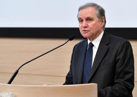 """Visco: """"Coronavirus, impatto profondo sull'economia"""". Bankitalia registra utile netto di 8,2 miliardi nel 2019"""