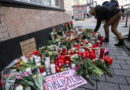 L'autore della strage di Hanau aveva grave malattia psichica