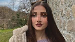 Morte di Aurora Grazini: indagato un medico per omicidio colposo
