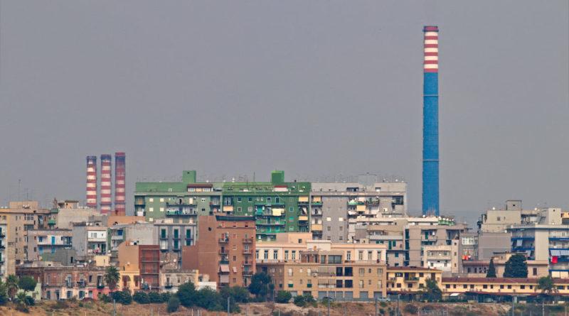 ArcelorMittal: azienda vieta ispezione a commissari Ilva