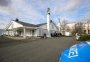 Seehofer, più polizia davanti a moschee