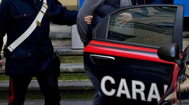 Scoperto traffico di shaboo tra Roma e Prato: 22 indagati