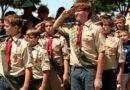 Pedofilia: i boy scout Usa verso fallimento dopo accuse abusi