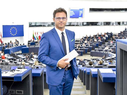 """Coronavirus, Ciocca (Lega): """"Assurdità europarlamentari in auto-quarantena"""""""