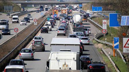 Autostrade, il Milleproroghe spiana la strada a revoca concessione