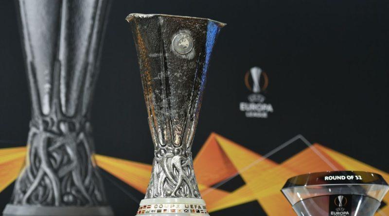 E. League. Agli ottavi è derby Italia-Spagna: l'Inter pesca il Getafe, la Roma il Siviglia