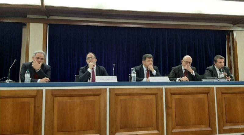 BANCA SANT'ANGELO-Microcredito immediato per giovani, autonomi e piccole imprese