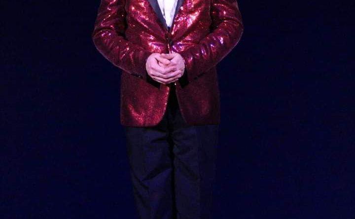 """Teatro. Pietro Romano con """"Il Solito Ignoto"""" rende omaggio a Monicelli"""