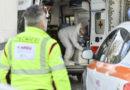 Coronavirus: primo morto francese a Parigi