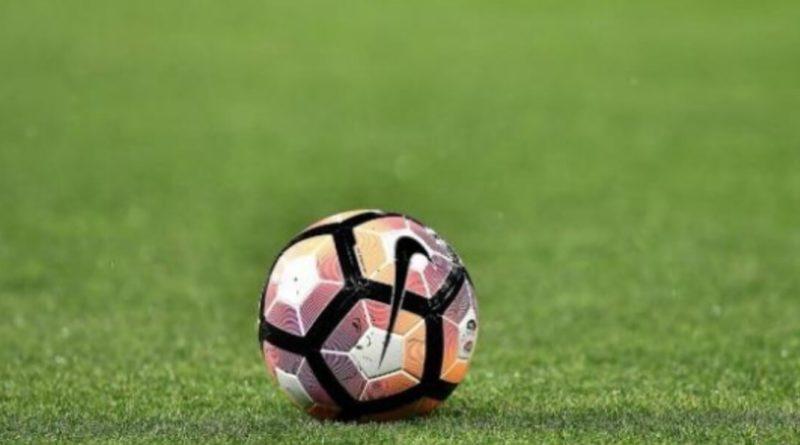 Calcio femminile. Arbitro 16enne aggredita in una partita Under 15