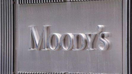 Moody's tra Italia e populisti