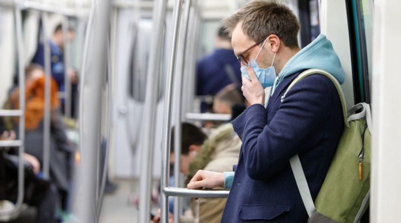 Coronavirus, cambia conteggio casi: saranno di meno, il motivo