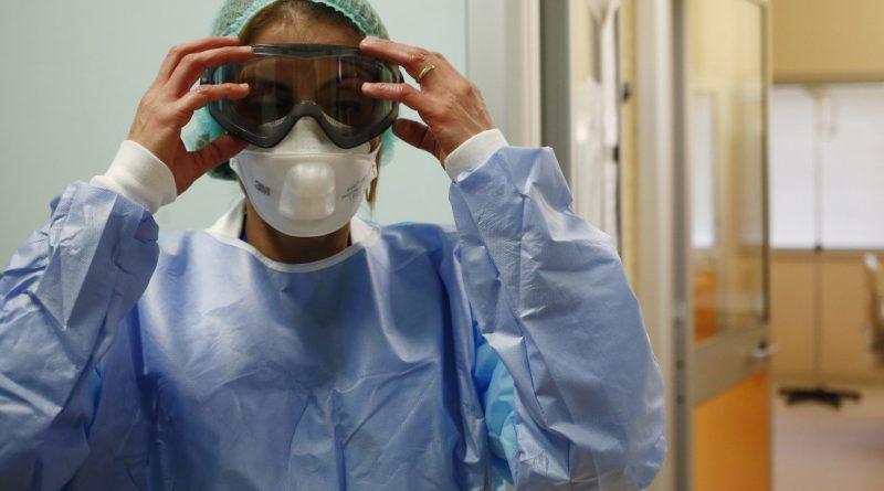Positiva al coronavirus una paziente oncologica morta a Crema