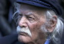 Morto Glezos, leggenda Resistenza greca